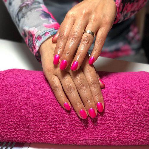 salon-stella-manicure